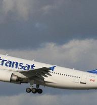 Chở 300 hành khách, phi công vô trách nhiệm say rượu trước giờ bay và cái kết...