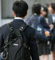 Bi kịch của người cha Nhật Bản khi con trai 12 tuổi thi trượt trung học
