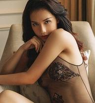 Bộ tứ người đẹp Việt gợi cảm hơn hẳn sau khi ly hôn