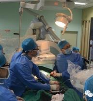 Bi kịch chấn động: Bác sĩ trẻ đột tử ngay bên bàn mổ sau khi phẫu thuật cứu người