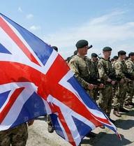 Anh rời EU, điều gì xảy ra với thị trường vũ khí châu Âu?