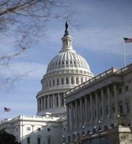 Chính phủ Mỹ lại tiếp tục đối mặt với nguy cơ bị đóng cửa