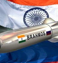 Điều khiến Trung Quốc lo sợ hơn cả tên lửa BrahMos tầm bắn 290km