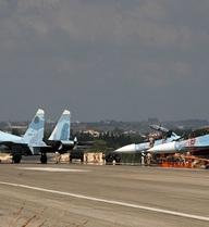 Trở lại Cam Ranh: Chuyên gia Nga ngần ngại nhắc tới Trung Quốc...