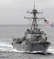 NATO tập trận đánh chiếm Crimea có cả vũ khí hạt nhân
