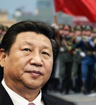 Vì sao danh xưng của Đặng Tiểu Bình, Giang Trạch Dân không còn ý nghĩa với Tập Cận Bình?