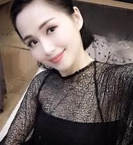 Cuộc sống xa hoa của hotgirl Việt sau đám cưới đại gia