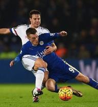 Box TV: Xem TRỰC TIẾP Leicester vs Chelsea (01h45)