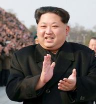 Kim Jong-un kém cỏi, kinh tế Triều Tiên cực kỳ thảm hại? Không, chúng ta đã nhầm to!