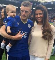 "Ngoài sân bóng, Leicester lại khiến Premier League ""sốc tập 2"""