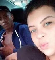 Thân phận gây sốc của nữ sinh 20 tuổi qua đêm với Usain Bolt