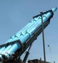 Vũ khí hiện đại của Israel đã tạo được niềm tin trong Quân đội Việt Nam