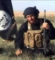 Mỹ mỉa mai Nga tranh công giết thủ lĩnh IS