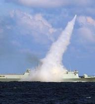 Bốn Thượng tướng cùng hơn 100 tàu chiến Trung Quốc đổ ra Biển Đông
