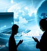 """""""Giật mình"""" với thời gian truy cập internet của người Việt"""