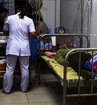 Hà Tĩnh: Trưởng công an xã Cẩm Trung tự bắn súng vào miệng