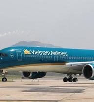 Các hãng hàng không chi ra bao nhiêu tiền để mua 40 máy bay của Airbus?