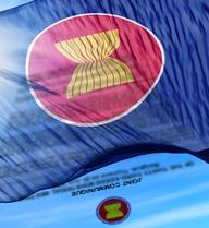 Bangkok Post: Phần về Biển Đông trong tuyên bố chung của ASEAN bị bỏ trống