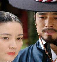 Nàng Dae Jang Geum: vì sao mãi là phim cổ trang số 1 của xứ Hàn?