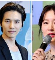 """7 sao Hàn khiến khán giả """"chờ dài cổ"""" vì mãi không chịu tái xuất"""