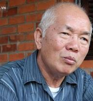 Ai có thẩm quyền loại ông Trần Đăng Tuấn khỏi bầu cử ĐBQH?