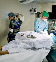 Hải quân Việt Nam: Cần nhiều giải pháp đồng bộ để hạn chế đột tử, tử vong nhanh