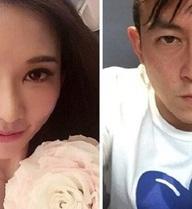 Trần Quán Hy đào xới lại scandal bán dâm của Lâm Chí Linh