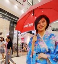 Không chỉ ông chủ Vingroup, các đại gia bán lẻ Nhật, Hàn cũng đang 'phát cuồng' với thị trường Việt Nam