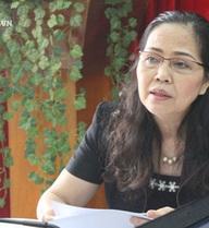 Vì sao ông Trần Đăng Tuấn bị loại khỏi danh sách ứng cử ĐBQH?