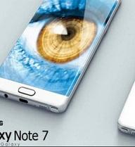 Samsung chuẩn bị triệu hồi Galaxy Note7 trên phạm vi toàn cầu