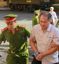 """Khối tài sản của Phạm Công Danh có gì sau vụ """"hô biến"""" 9.000 tỷ ở VNCB?"""