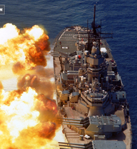 Vượt trội quân đội Mãn Thanh ở điểm này, PLA chỉ rước nhục nếu dám gây chiến ở biển Đông