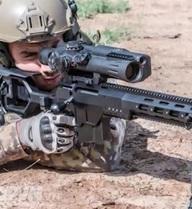 Những khẩu súng đặc biệt