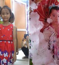 Hà Nội: Sang nhà bà ngoại chơi, hai bé gái mất tích đầy bí ẩn