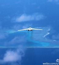 """Biển Đông: Chưa kịp thấy hiệu quả, đối thoại Philippines-TQ sẽ """"chết yểu""""?"""
