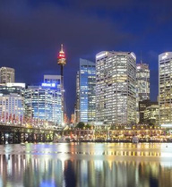 Vingroup chi hơn 16 triệu USD mua đất xây khách sạn ở Sydney