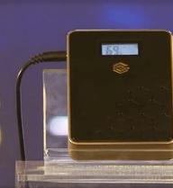 Đã sản xuất thành công pin có thể sạc đầy 4.800 mAh trong 15 phút, sử dụng vật liệu graphene