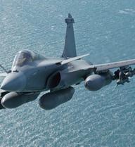 Bỏ qua máy bay Nga, Việt Nam sắp mua 12 tiêm kích Gripen hoặc Rafale
