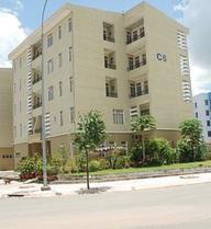 TP HCM: Doanh nghiệp địa ốc 'chê' xây nhà ở xã hội
