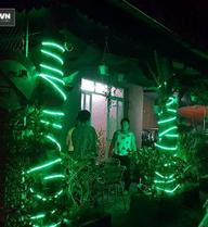 Nghi phạm vụ thảm sát ở Quảng Ninh mang thuốc độc trong người lúc bị bắt giữ
