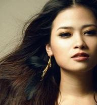 """Dương Hoàng Yến bức xúc cho rằng BTC """"Hoa hậu biển Việt Nam 2016"""" thiếu trách nhiệm"""