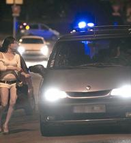 EURO 2016: Hàng nghìn gái mại dâm giận dữ