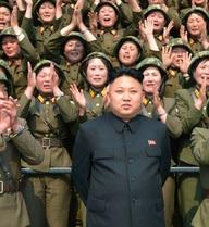 """Bắc Kinh còn tính gì mà chưa ra tay can thiệp vào """"chảo lửa"""" bán đảo Triều Tiên?"""