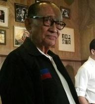 Cựu Tổng thống nhận lời làm Đặc phái viên của Philippines ở Trung Quốc