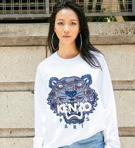 """Vì sao Suboi được H&M x Kenzo chọn: """"Vì mình nói ít và làm nhiều!"""""""