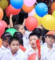 Báo Tây lý giải tại sao học sinh Việt Nam lại học giỏi một cách... kỳ lạ