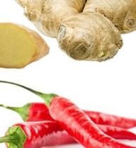 Sợ ung thư, hãy ăn cùng lúc 2 loại gia vị luôn có trong bếp người Việt Nam