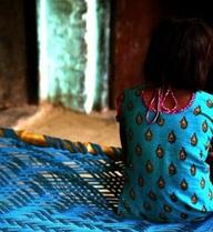 Thiếu nữ nghi bị cưỡng bức đã mang thai 4 tháng