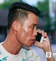 Tết cô độc của diễn viên hài đào hoa, tai tiếng nhất showbiz Việt