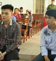 Chuẩn bị xét xử phúc thẩm vụ cướp bánh mì vì đói ở Sài Gòn